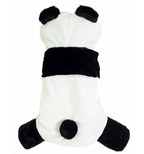 PETLO (Pet Panda Costume)