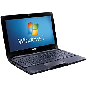 41NNq9l XfL. SL500 AA300  Mini Notebook/Laptop Prices in India
