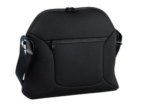 Peg Perego Borsa Soft Diaper Bag, Stone front-752372