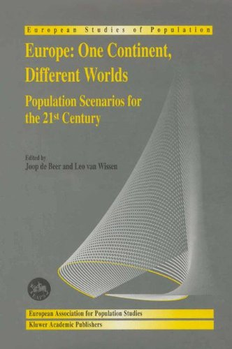 europe-one-continent-different-worlds-population-scenarios-for-the-21st-century-european-studies-of-