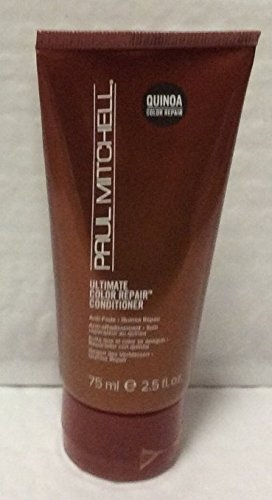 paul-mitchell-ultimate-color-repair-conditioner-75-ml