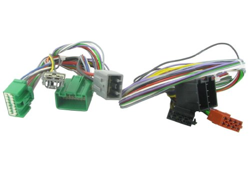 mes-autoleads-iso-t-harness-volvo-xc90-2004-10vl05-sot045