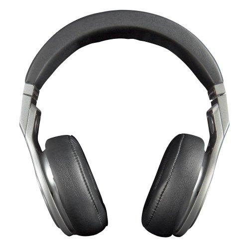 MONSTER CABLE MH BTS-P OE DTX SLの写真02。おしゃれなヘッドホンをおすすめ-HEADMAN(ヘッドマン)-