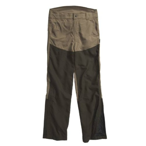 Big And Tall Hunting Clothes Online Stores Browning Gore Tex