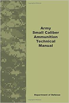 Defence Publications