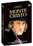 Comte de Monte Cristo (2DVD) (Version française)