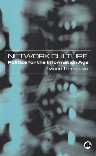 Network Culture: Politics for the Information Age