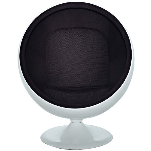 Bubble chair circle and ball chairs buy stylish round furniture