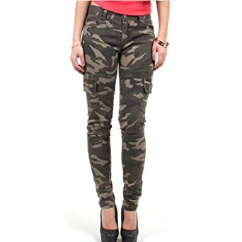 Innovative Superdry Core Industrial Cargo Pants  Mens Pants