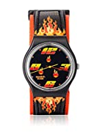 Swatch Reloj de cuarzo Man FIRE GUARD SKB106 34 mm