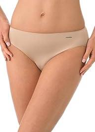 Jockey Women's No Panty Line Promise…