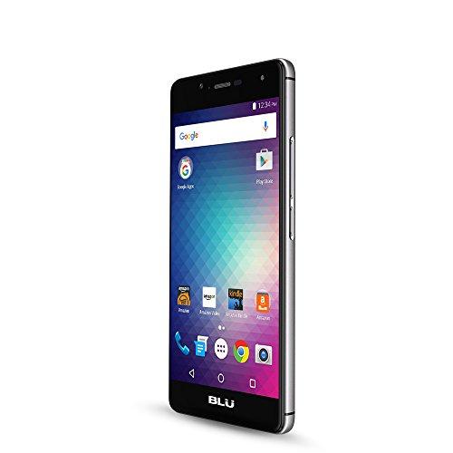 BLU-R1-HD
