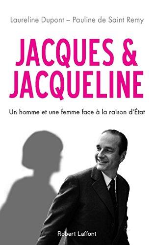 jacques-et-jacqueline