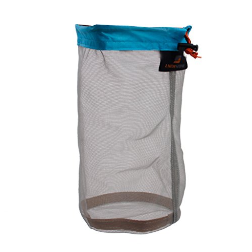 Ultra-Light-Stuff-Sack-Storage-Bag-for-Tavel-Camping-984-x-709-inch