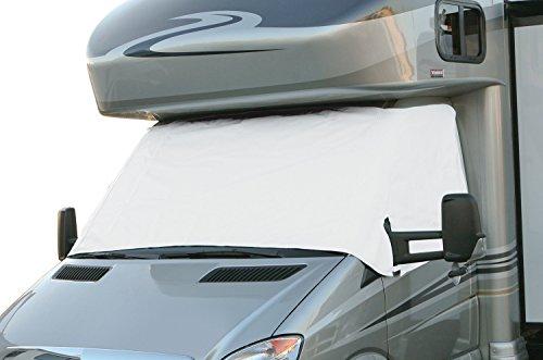 2006-2009 Saturn Aura WeatherTech SunShade Windshield Dash Shield