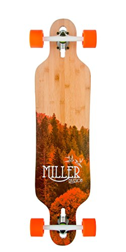 miller-division-physis-38-longboard-color-marron-madera