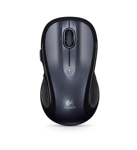 logitech-910-001825-wireless-mouse-m510-souris-laser-5-boutons-24-ghz-recepteur-unifiying-sans-fil-u