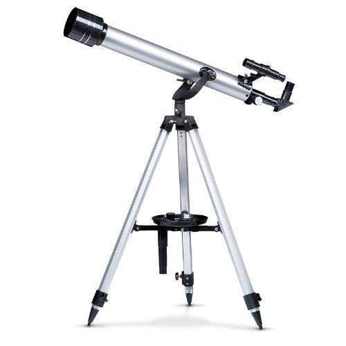 Chercheur telescopes astronomiques pas cher for Acheter miroir telescope