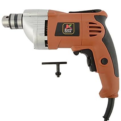 JKED10-Drill-Machine