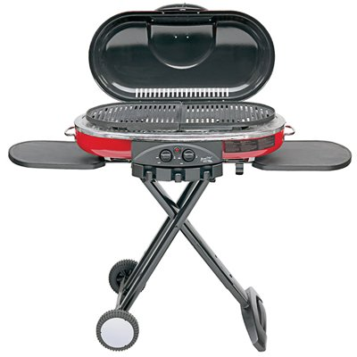 Coleman 2000005493 RoadTrip Grill LXE