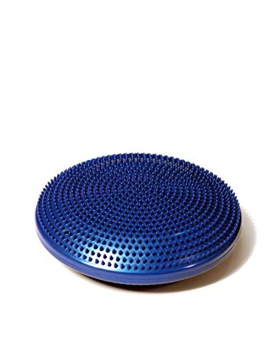 Sissel Disco Multifunzione Balancefit [blu]