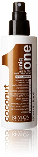 Revlon Uniq One Coconut Treatment 150ml