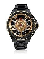 tonino lamborghini Reloj con movimiento cuarzo suizo Man New Mesh 848 53.2 mm