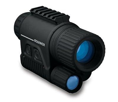 Bushnell Equinox Digital Night Vision Monocular