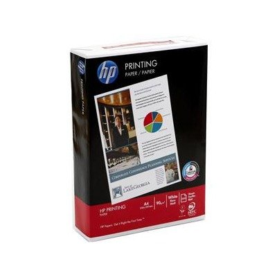 hewlett-packard-90gsm-a4-white-printing-copier-paper-1-box-containing-5-reams-of-500-sheets