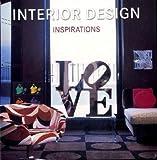 Interior design inspirations title=