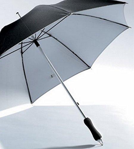 diseno-aluminio-fibra-de-vidrio-pantalla-baston-de-hombre-stock-mujer-paraguas-negro-plata-aluminio-