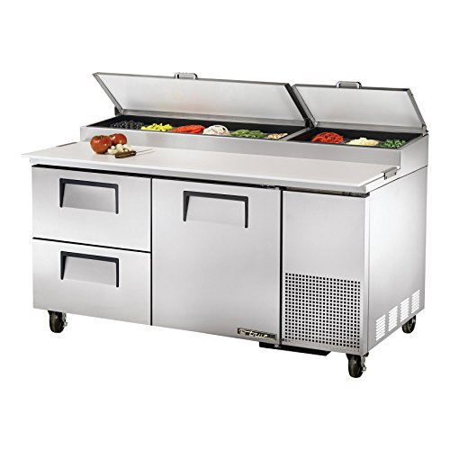 Kenmore Small Appliances front-629365
