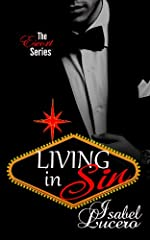Living in Sin (The Escort Series)