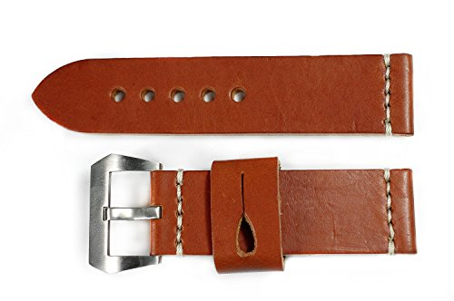 26mm-uhrenarmband-southern-comfort-modell-4704-pam-style-lederarmband-stahlschliesse-handgearbeitet-
