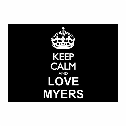 teeburon-keep-calm-and-love-myers-packung-mit-4-aufkleber