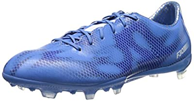 adidas Performance Women's F30 Firm-Ground W Soccer Cleat