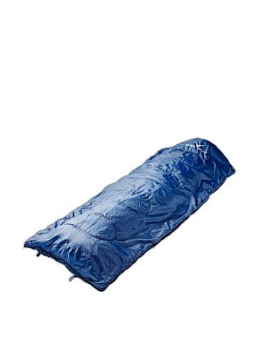 Kinder Schlafsack Oxygen 200, blau, BC3122,