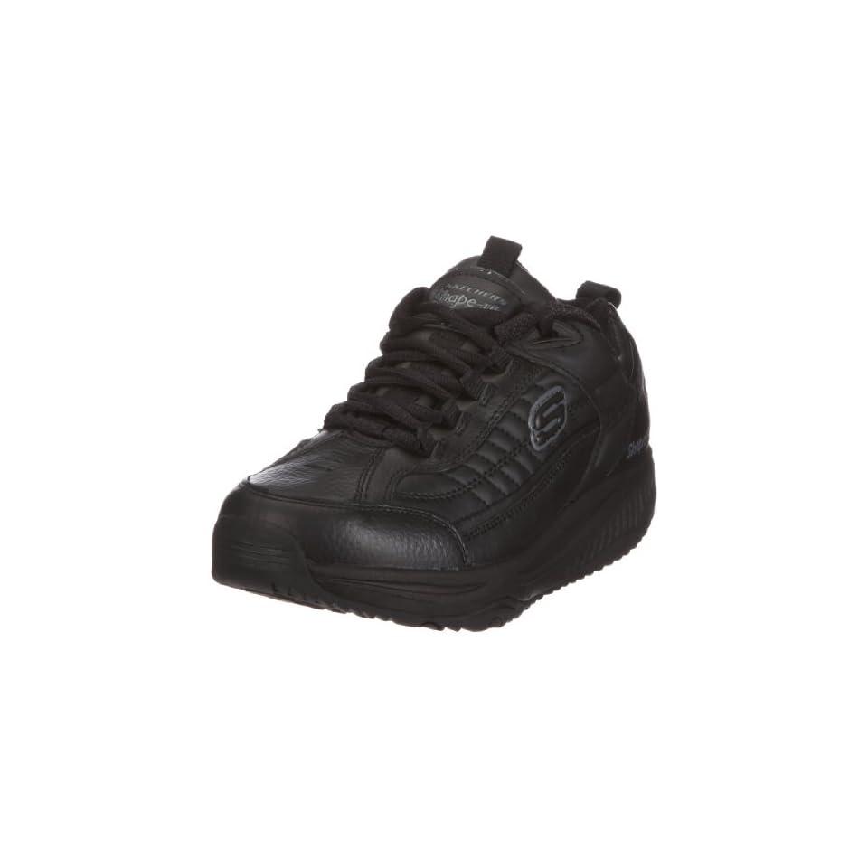 Skechers Shape ups XT 52000 WNV Herren Sneaker on PopScreen
