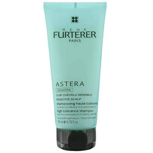 RENE FURTERER Astera Sensitive Shampoo Lenitivo 200 ml.