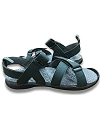 0784fada3 adidas new sandals on sale   OFF33% Discounted
