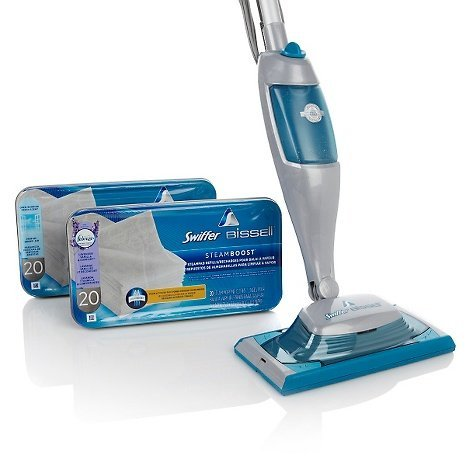 Buy Dustbuster front-630390