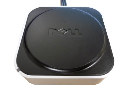 Dell Wireless Antenna