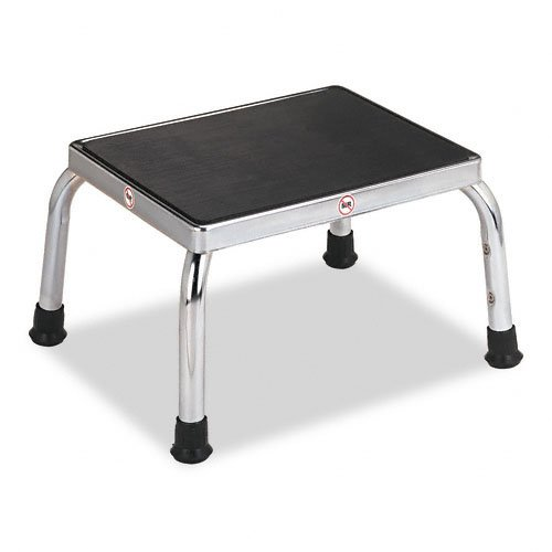 Enjoyable Stainless Steel Bar Stools Cheapest Medline Products Gmtry Best Dining Table And Chair Ideas Images Gmtryco