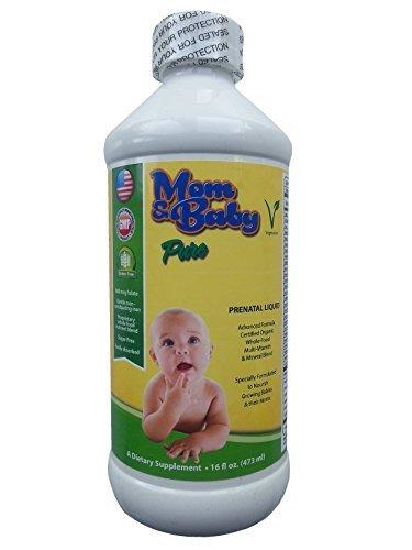 mom-baby-prenatal-multi-vitamin-liquid-supplement-800mcg-folate-non-constipating-iron-certified-orga