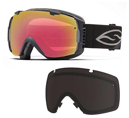 Smith Optics I/O Goggle<br />