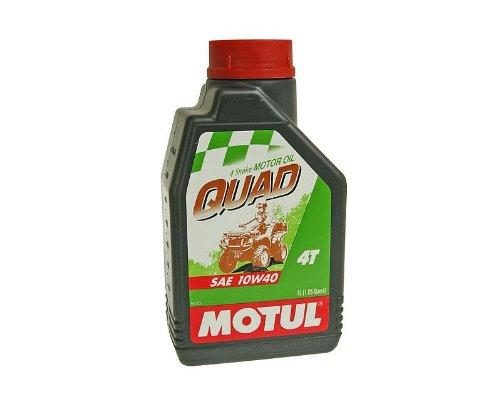 motul-aceite-de-motor-de-4-tiempos-10w-40-quad-atv-1-litro