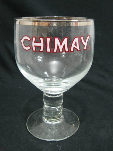 beer-glass-chimay-beer-a-vintage-03l-beer-glass-belgium-einhar-43