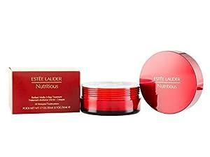 Estee Lauder Nutritious Vita-Mineral Skincare Radiant Vitality 2-Step Treatment
