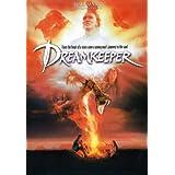 Dreamkeeper ~ August Schellenberg