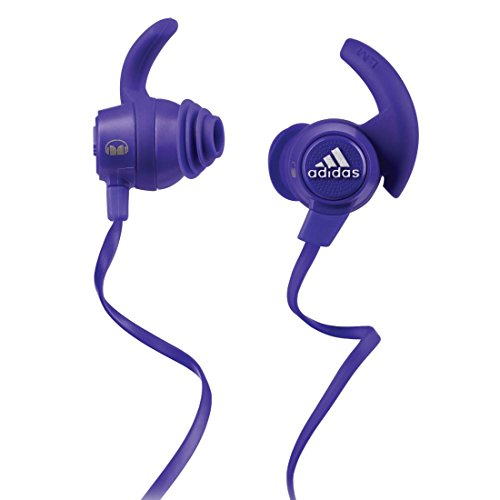 Adidas-Sport-Response-by-Monster-Earbuds-Purple